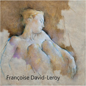 Catalogue 21x21 - 25 pages - 29 reproductions - Disponible