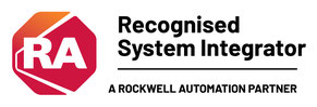 Recognized System Integrator