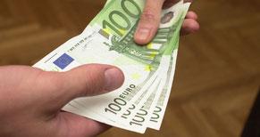 KFZ-Finanzierung, Kleinkredit, Anschaffungsdarlehen