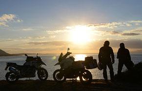 Motos y Buggy en Mallorca Son Amoixa Vell