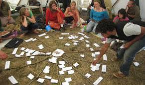 permaculture, OSBD, psycologue, accompagnementpermaculture humaine, communication consciente, communication non violente, la roche sur yon, vendée, pays de la loire