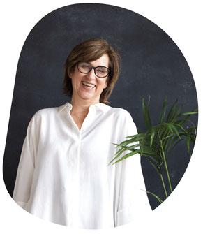 Hilde den Bieman, growth inspirator, coach, trainer, design expert