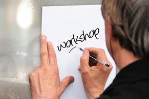 Bewegungs-Training inhouse fuer Firmen