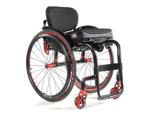 Aktiv Rollstuhl kaufen