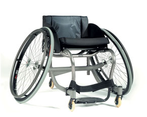 Sport Rollstuhl im Fachgeschäft kaufen