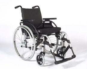 Standard Rollstuhl Beratung und Kaufen