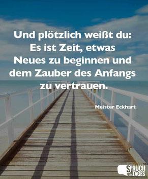 Zitate Gabriele Lerch Hoff Ganzheitliche Therapeutin