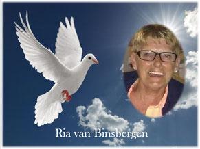 Mijn lieve oma... mijn grootste fan!!!!!