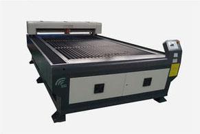 maquina laser de 130x250