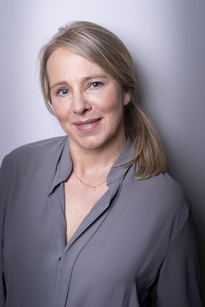 Portrait Christiane Rademann, emTrace Emotionscoach