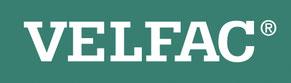 Logo Velfac