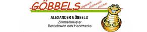 Logo Goebbels