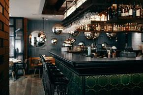 Mystery shopper bar e ristoranti