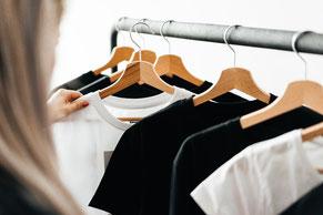 Mystery shopper negozi e servizi al cliente