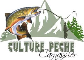 culture pêche carnassier
