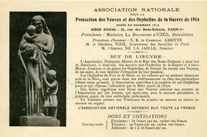 Source: Société Académique Aube