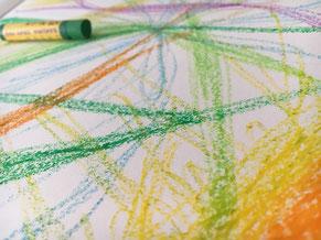 色彩心理カラーアートセラピー 個人セッション 糸島