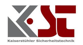 Logo Kaiserstühler Sicherheitstechnik