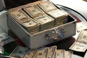 Forex Broker Kredite Kredit ohne trotz negative Schufa Konto schufafrei guenstig billig test erfahrungen kaufen meinungen vergleich tipps serioes  online bestellen