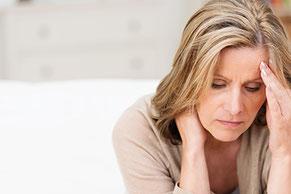 Frei von Stress Verspannung Yoga in Yogaschule Voglreiter