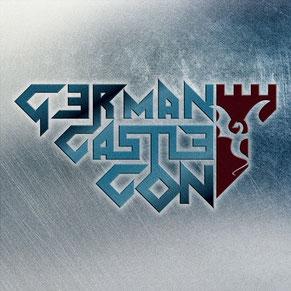 german castle con solingen schloss burg fanwerk herr der ringe game of thrones