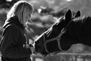 Morgane-équitation-biokinesiologie
