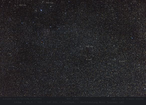 IC 1442