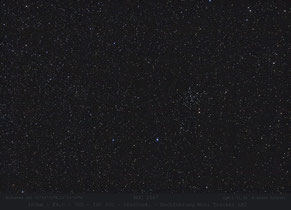 NGC 1647