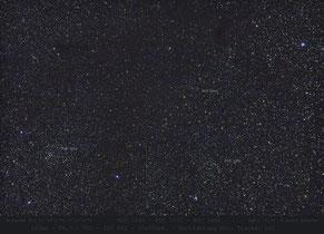 NGC 1582 - 1605