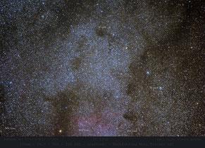 IC 1396.......