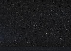 IC 4665