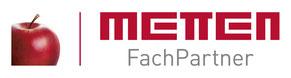 Logo Metten