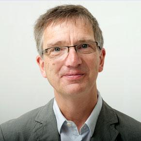 Robert Exner - Inhaber von fundwort