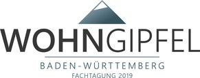 WOHNGIPFEL Logo - EPS