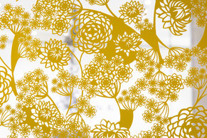 original-metal-shop-windows-panel-manufactured-by-caino-design-L'occitane