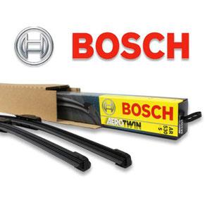 Autowerkstatt-Sommerfeld-Autozubehoer-Scheibenwischer-Bosch