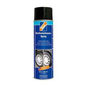 Reifenpflege-Pflegemittel-Reifen-Schaum-Spray-Auto-Warstein