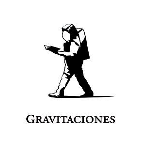 Editorial Gravitaciones