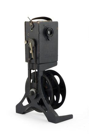 Cinoscope (1 modèle)