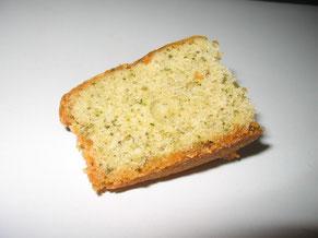 spacecake gataux cannabis au weed