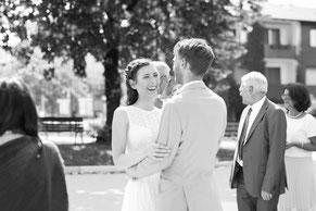 Standesamt Murnau Hochzeitsfotograf Weilheim Murnau Starnberg Garmisch Hochzeitsfotografie München