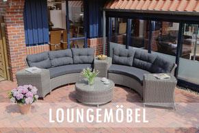 Destiny Collection Lounge Möbel Polyrattan Kunststoffgeflecht Geflechtmöbel Polyrattanmöbel Gartenmöbel