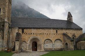 聖アンドレ教会