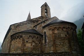 聖エウラリア教会