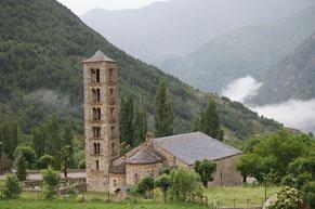 サン・クリメン教会