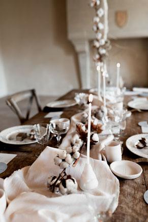 mariée-voile-chic-élégant-luxe-mariage-Limoges-Dordogne-wedding-planner