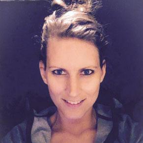 Rolinde Bergmans legt de lat hoog bij het behalen van haar sportdoel