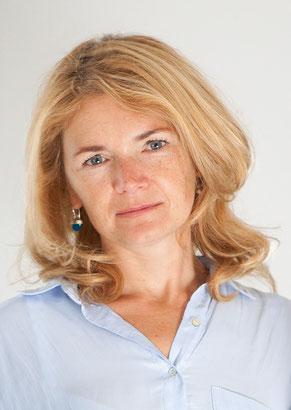 Katrin Hartig