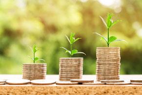 「はじめよう、お金の地産地消」出版記念イベント、プログラム・主催・協力