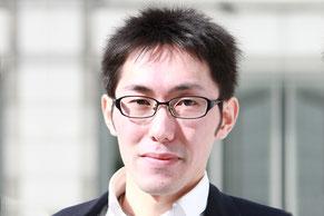 講師:山田泰久氏